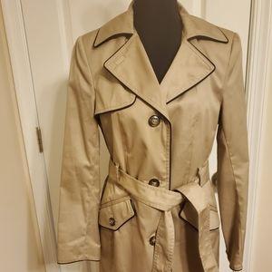 H&M medium size coat